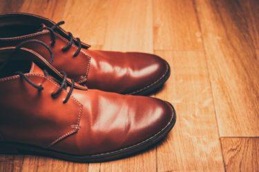 走れる革靴!本革使用の本格ビジネスシューズ テクシーリュクス 新社会人にもおすすめ!
